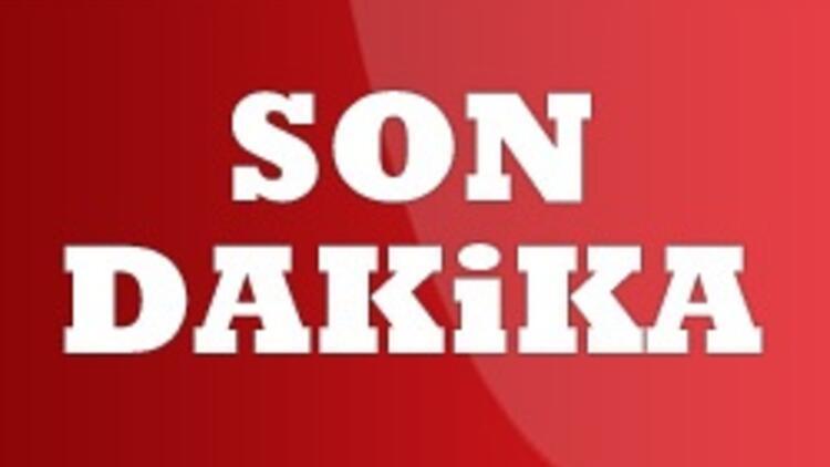 Amanoslarda 13 PKKlı öldürüldü