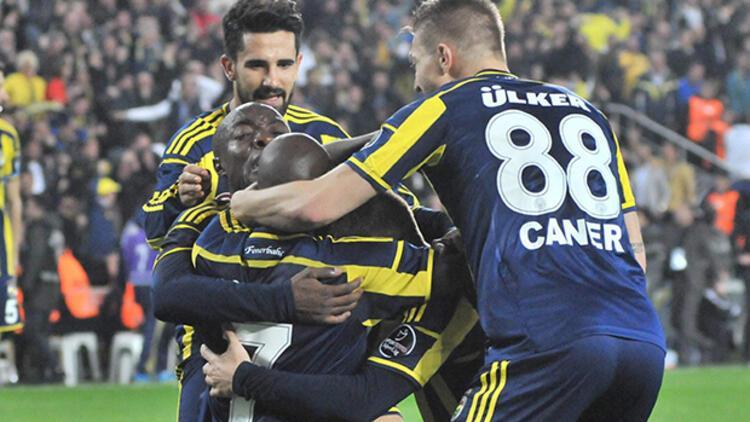 Fenerbahçe'den hisse satışı