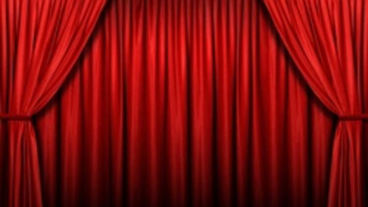 Diyarbakır kapılarını tiyatro festivali için açıyor