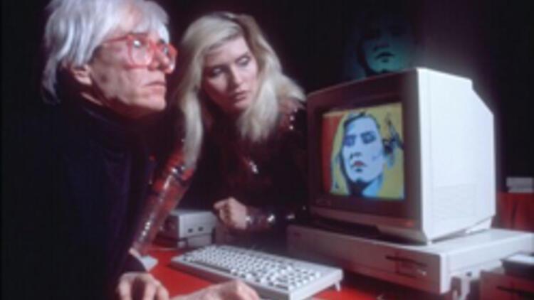 Amiga 28 yıl önce tanıtılmıştı