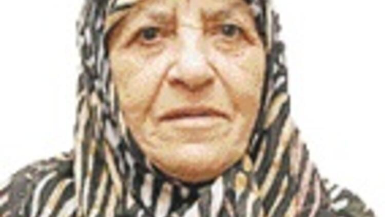 Türkiye'de ilk organı o verdi