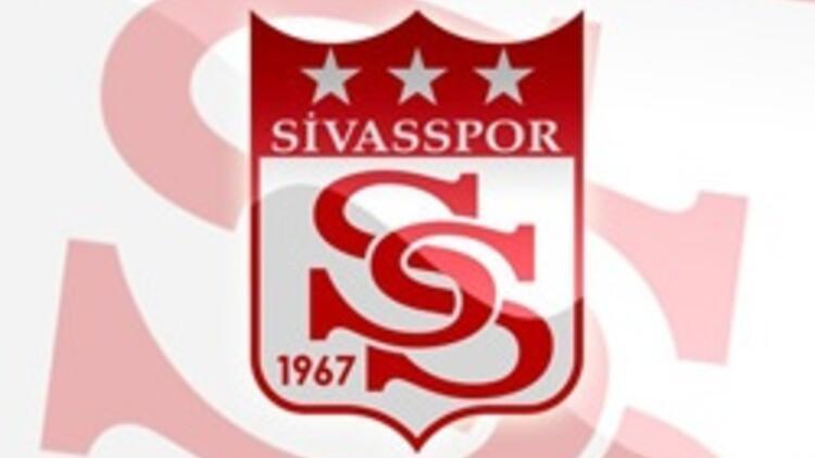 Sivasspor Kayserispor hazırlıklarına başladı