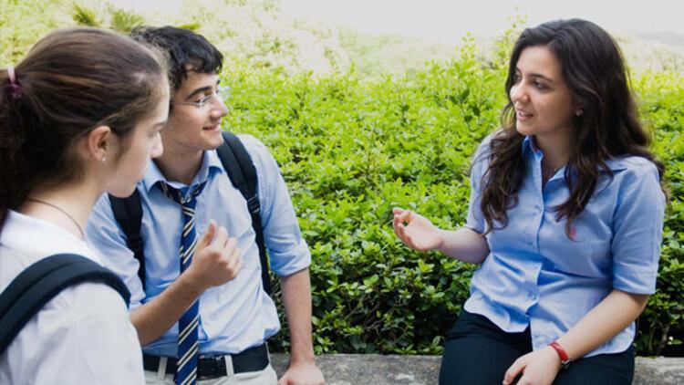 Özel okullara kayıtta 2 yol: TEOG ya da 4 ders puanı