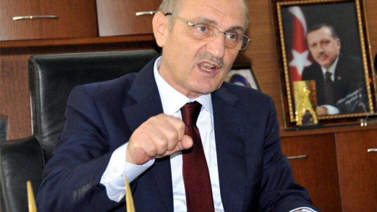 Bayraktar'ın vekillik istifası nasıl gerçekleşecek