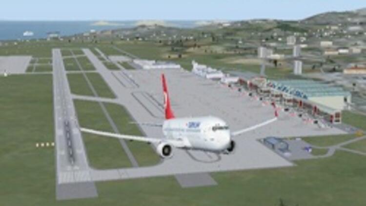 Havayolu yolcuları yeni haklarına kavuşuyor