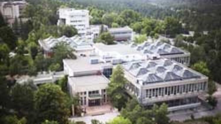 Dünyanın en iyi 500 üniversitesinin 10'u Türk