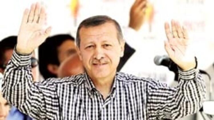 Türkiye sınıra tampon bölge mi kuracak