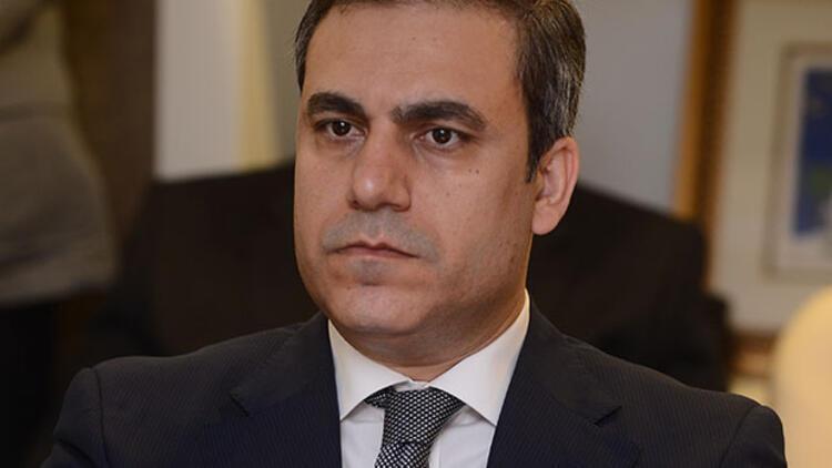 Başbakan Davutoğlu: Hala aynı görüşteyim