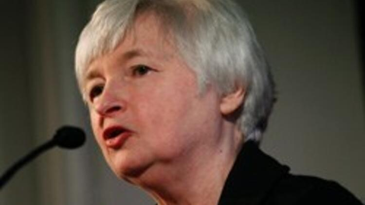 Fed iskonto faizi için toplanıyor