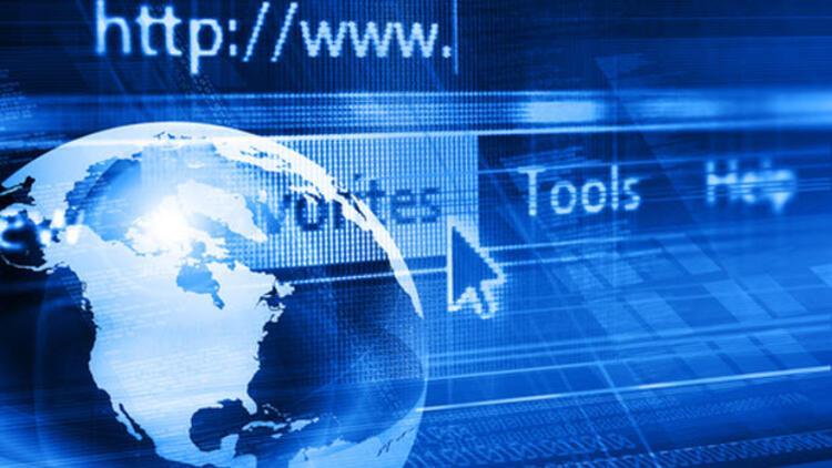 'İnternet kapatmayı kolaylaştıran kanun uluslararası kurallara aykırı'