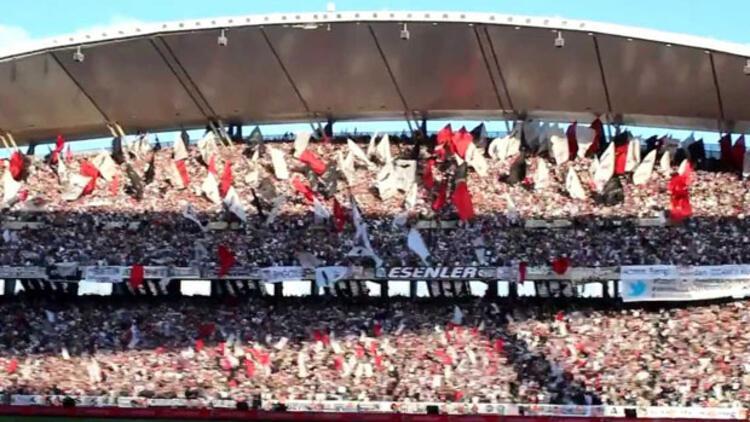 Beşiktaş'ı şok eden belge... Yine mi Olimpiyat