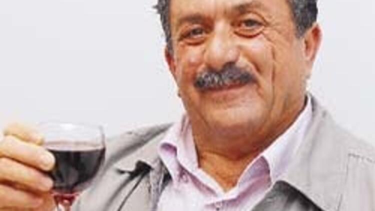 Malatya'daki vahşet Fransız ortağı pes ettirdi ama Arapgirli Hacı Bey şarapçılıktan vazgeçmedi