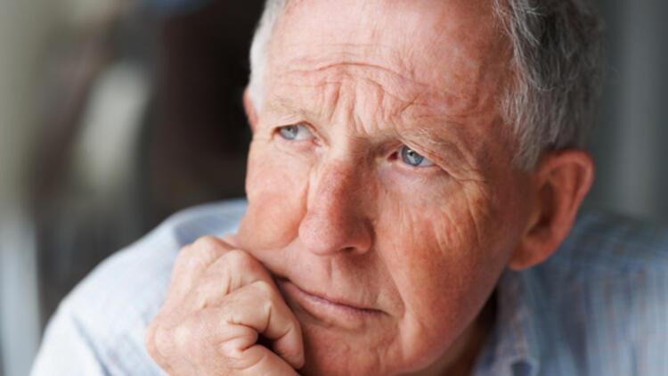 Diyabet ve tansiyon hastalarına damar tedavisi uygulanmalı