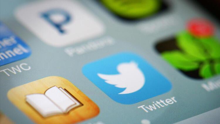 Twitter'da büyük değişiklik!