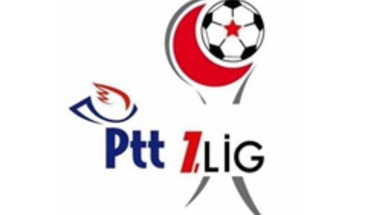 PTT 1. Lig'in teknik direktörleri