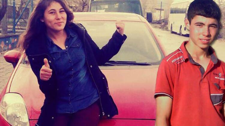 Anne cinneti: Kızını öldürdü, oğlunu vurdu