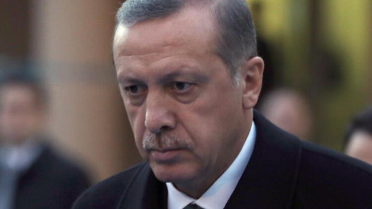 Twitter iddianamesinin tek mağduru Başbakan