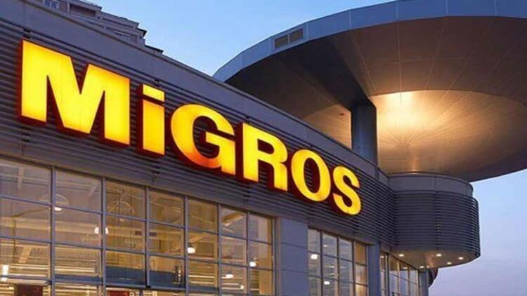 Özilhan: Migros'ta gelişme seçimden sonra