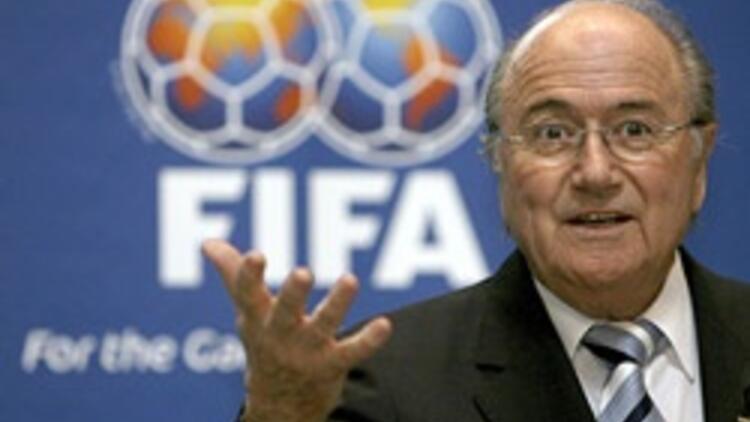 Dünya futbolunu sarsan rüşvet skandalı
