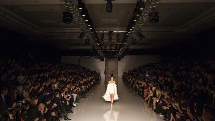 Dünya markaları İstanbul'da buluşacak