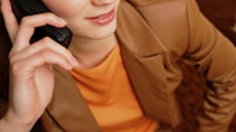 Telefon et kredi kapına gelsin