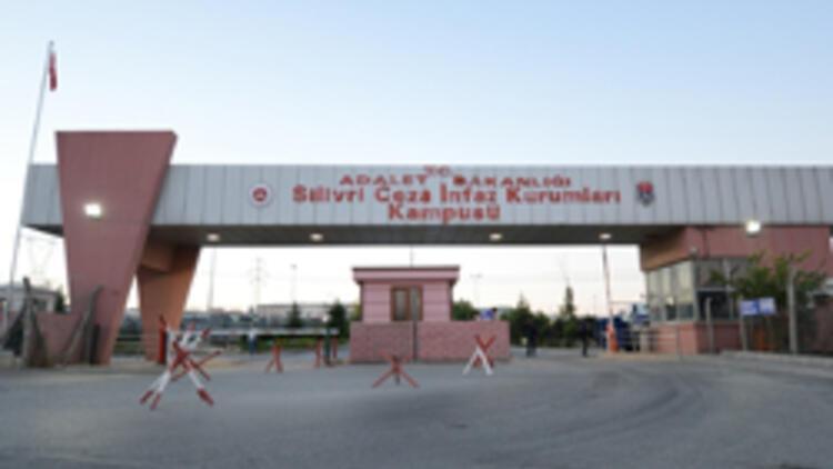İşte Ergenekon Davası'nda verilen cezalar