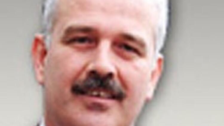 Ali Tezel CHP'ye katıldı