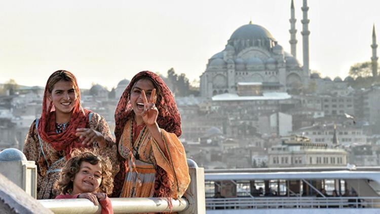 Hani Türkler ırkçı değildi?  Nerede kadim Anadolu hoşgörüsü?