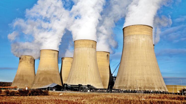 Uzmanlar nükleer santral konusunda uyarıyor