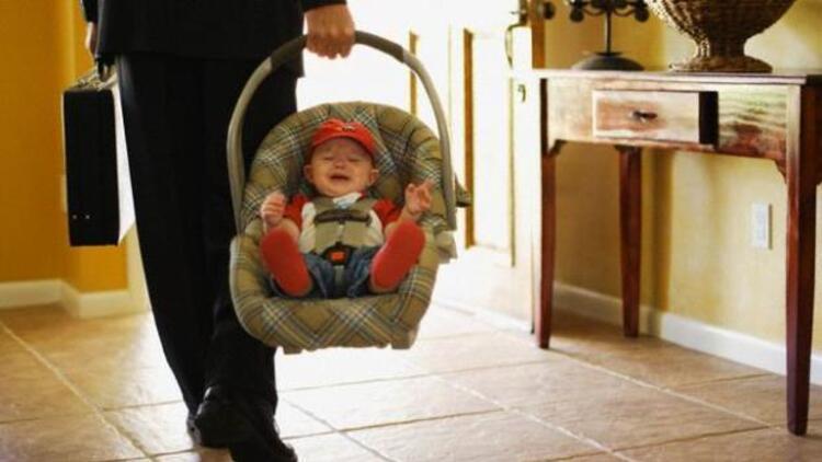 Bebek ürünlerine yüzde 50 zam geliyor