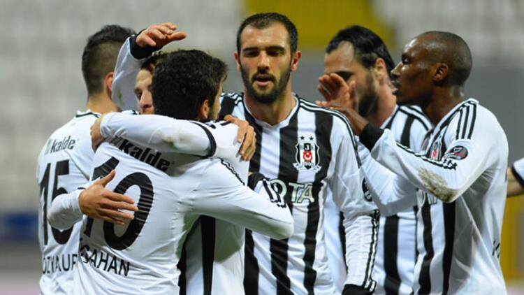 Kartal Kadıköy'e havalı gidiyor