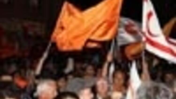 Nationalists sweep votes in general elections in Turkish Cyprus