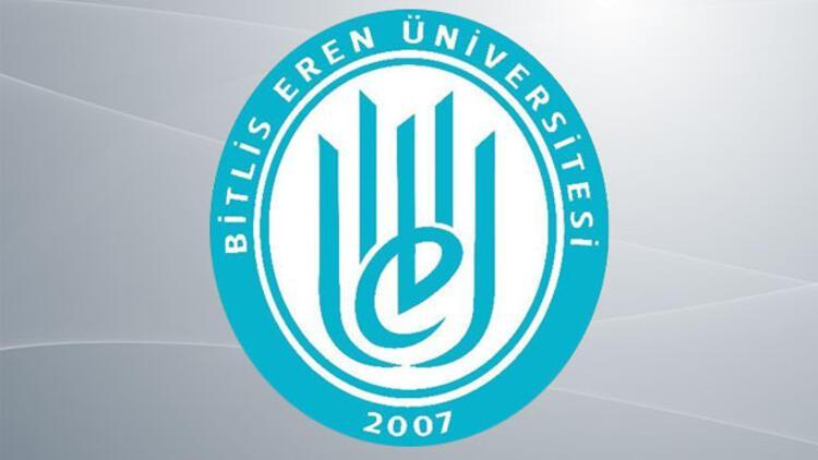 İki yabancı üniversite ile işbirliği