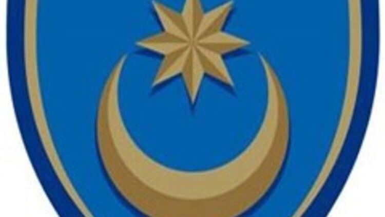 Portsmouth'un ay-yıldızı 2. Abdülhamit'ten mi geliyor