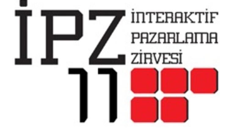 İPZ'11 için geri sayım başladı