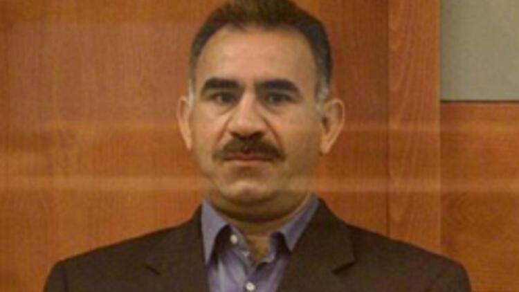 Öcalan'dan süreç açıklaması