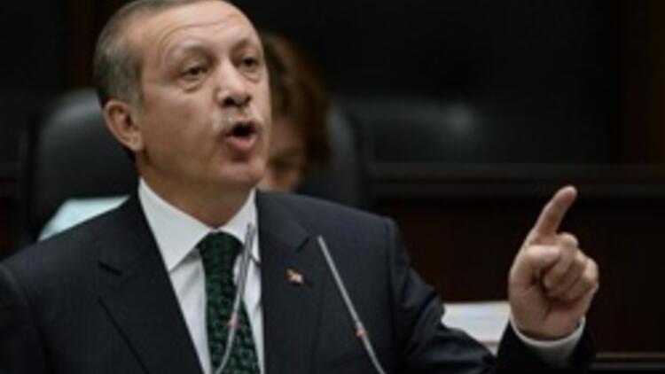 Gezi Parkı için referandum