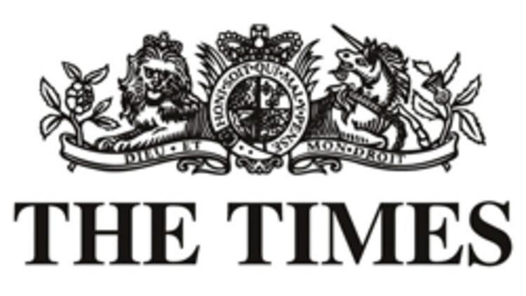 The Timestaki ilana karşı bildiri