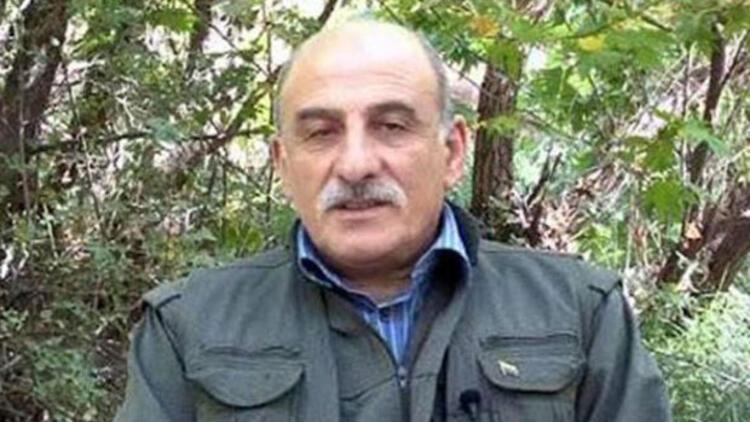 PKK'lı Duran Kalkan: HDP neyi başardı da...