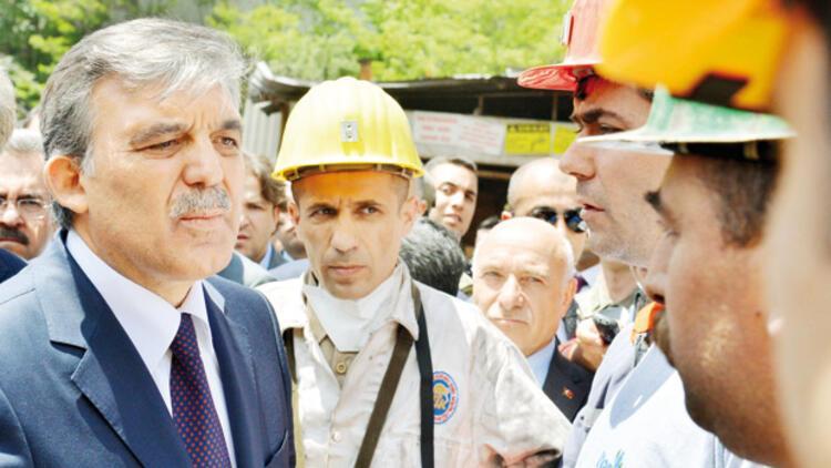 ILO sözleşmesi 2011'de imzalanabilirdi!