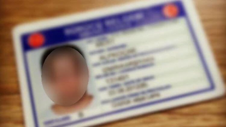 Ehliyet alacaklara '10 Eylül'den önce' başvurun uyarısı