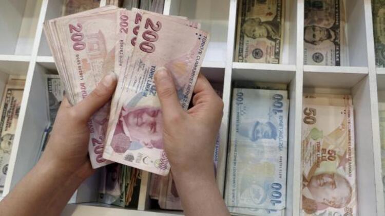 Roubini'nin ekonomistinden Türkiye yorumu