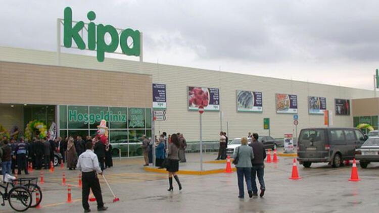 Borsa'dan Tesco Kipa'ya uyarı