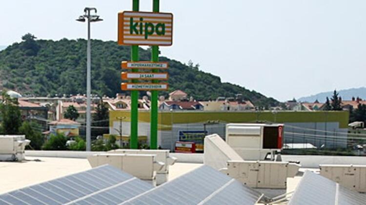 Tesco Kipa'dan satış iddialarına yanıt geldi.