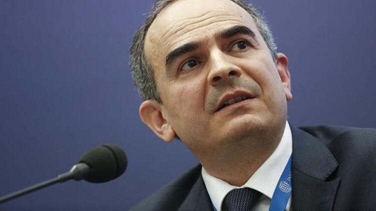 Merkez Bankası'nın ekonomistler toplantısı sona erdi
