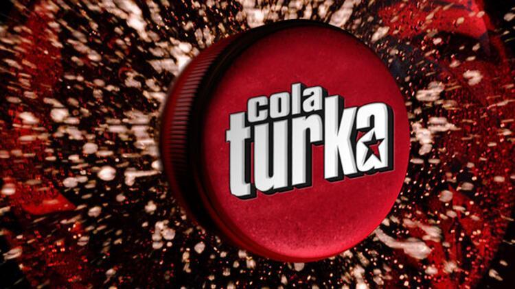 Yıldız Holding, Cola Turka'yı Japonlara sattı
