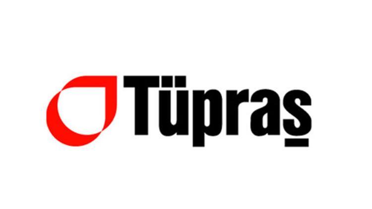 Tüpraş'ta görev değişimi