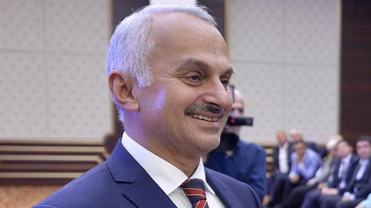 THY Genel Müdürü Temel Kotilden üçüncü havalimanı açıklaması