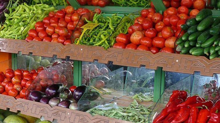 Eylül ayı enflasyon verisi açıklandı