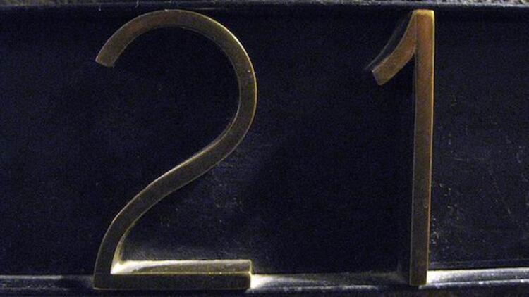 Girişimcilerin bilmesi gereken 21 terim